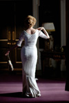 Michelle Williams (Marilyn Monroe)