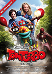 Tom Turbo – Der Film